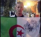 1.2.3 ViVa L'Algérie ^^