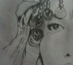 Mon coup de crayon