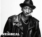 NessBeal Khey