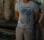 Alonzo ♥.