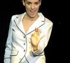 Aline Bourgeois Miss Flandre 2009