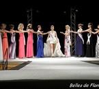 Les Miss de Flandre