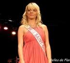 Miss Saint Omer 2010
