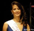 Miss Vallee de la Deule 2009