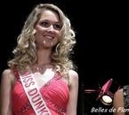 Miss Dunkerque 2009