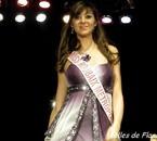 Miss Roubaix Metropole 2010