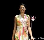 Miss Gravelines 2008