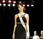 Miss Gravelines 2009