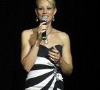 Elodie Gossuin Miss France 2001 Miss Europe 2001