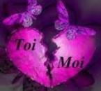 love me??????