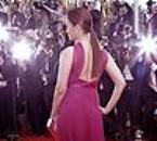 Aishwarya a Cannes