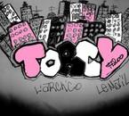 TORCYY ZOOOWWW