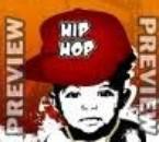 Baby Hip-Hop