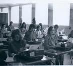 lycée de Condé sur noireau