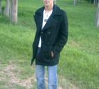 c ma photo