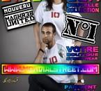 http://WWW.MONDIAL-STREET.COM Votre Boutique Streetwear
