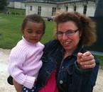 miss charlyne et moi
