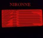 nironne