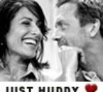Just Huddy!