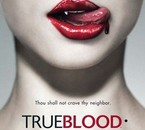 true blood ...