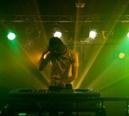 Mix @ Electronik Party Act I