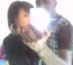 Elie & Moi ;D