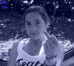 """Fuuck By"""" Me ♥"""