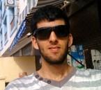 Dj JAWAD