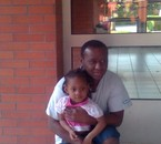 moi et ma miss