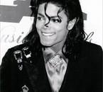 Michael jackson mon roiii !!!!!