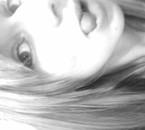 Barbye ♥
