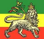 L'emblème dma Religion: Rastafari ☮