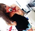 Ma Geule ;D ♥