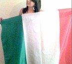 ITALiiiA (L)