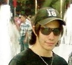 me en 2009