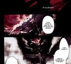 bloody cross pg 1