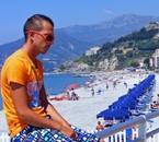 Ventimiglia <3 (27/06/2010)