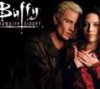 Drusilla et Spike
