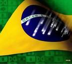 Meu Brasil !!