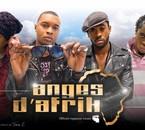 Anges d'Afrik