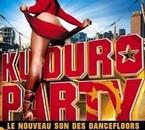 SHABBA TIGRE  BOOKING:sofresh-entertainment@live.fr
