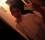 LoOk  =)
