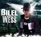 bilel wess