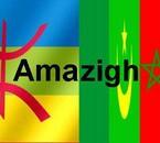 Amazigh jusqu'au bout!!!...