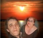 Mon fils est moi .juin2010