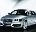 Audi Audi Sii Sii