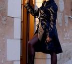 La nouvelle Maud - FR3 - 2010