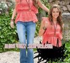 MileyQuizz.skyrock.com