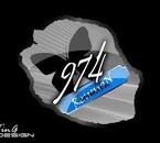 ILE DE LA REUNION 974