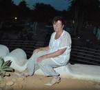 moi en tunisie 2010